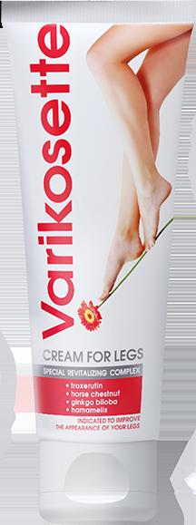 Varikosette 日本 使い方 購入 レビュー コメント。静脈瘤治療のVarikosetteクリーム - 美容..